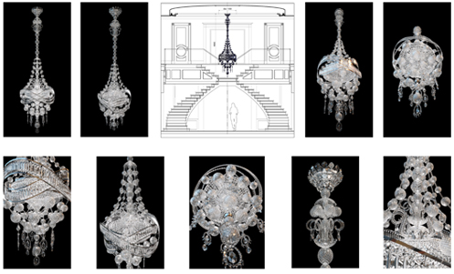 7.6.jewel chandelierrendering.jpg